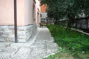 Casa indipendente in vendita via sebastiani Chieti (CH)