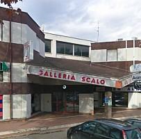 Negozio o Locale in vendita v.le Benedetto Croce Chieti (CH)