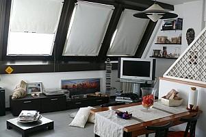 Miniappartamento in affitto Via Fico 32 Sestri Levante (GE)