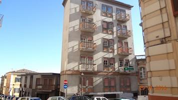 Appartamento in vendita Via Principessa di Piemonte Chieti (CH)