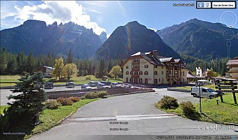 Appartamento in vendita  Dobbiaco (BZ)