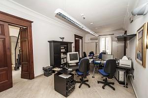 Appartamento in vendita via Toppi Chieti (CH)