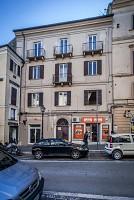 Appartamento in vendita Via Arniense Chieti (CH)