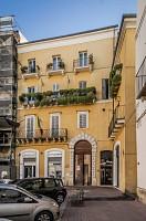 Appartamento in vendita piazza V. Emanuele II Chieti (CH)