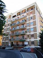 Appartamento in vendita via nicola da guardiagrele Chieti (CH)