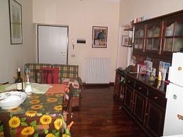 Appartamento in vendita via Sette dolori Chieti (CH)