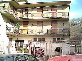 Appartamento in affitto Via Solferino Tricalle Chieti (CH)