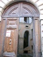 Appartamento in vendita largo barbella Chieti (CH)