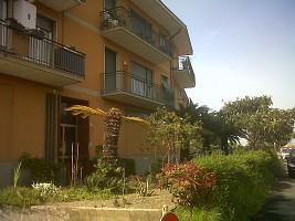 Appartamento in vendita Via Fascie 214 Sestri Levante (GE)