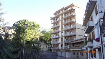 Appartamento in vendita Via S.Francesco da Paola Chieti (CH)