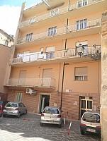 Appartamento in vendita via F. Galiani Chieti (CH)