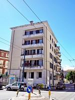 Appartamento in vendita largo di porta santa maria Chieti (CH)