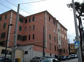Appartamento in vendita Via M. Angeli Chieti (CH)
