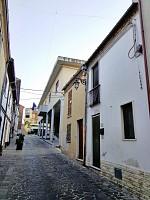 Stabile o Palazzo in vendita corso umberto I Vacri (CH)