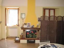 Appartamento in vendita via dei crociferi Chieti (CH)