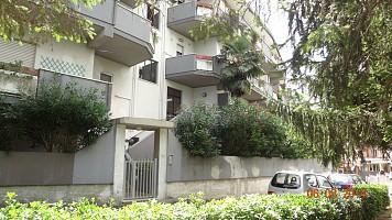 Appartamento in vendita Viale Gran Sasso Chieti (CH)