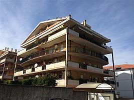 Appartamento in vendita via petragnani Lanciano (CH)