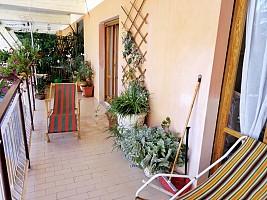 Appartamento in vendita via tiro a segno Chieti (CH)