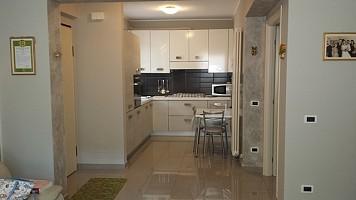 Appartamento in vendita Via Giuseppe Viola n.7 Chieti (CH)
