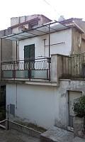 Casa indipendente in vendita  Bucchianico (CH)