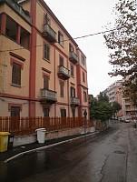 Appartamento in vendita v.le Amendola 8 Chieti (CH)