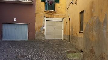 Garage in vendita L.go S. Gaetano Chieti (CH)
