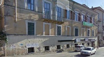 Ufficio in vendita via vicentini, 12 Chieti (CH)