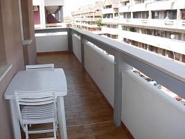 Appartamento in vendita v.le maiella 19 Francavilla al Mare (CH)
