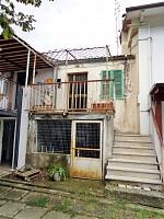 Porzione di casa in vendita contrada vaccardo Cugnoli (PE)