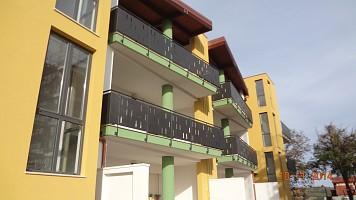 Appartamento in vendita Via E. Ianni  Chieti (CH)