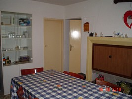 Casa indipendente in vendita  Caramanico Terme (PE)