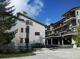 Appartamento in vendita PASSOLANCIANO Serramonacesca (PE)