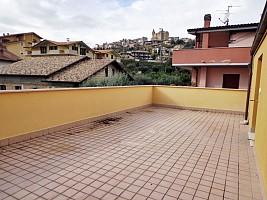 Appartamento in vendita contrada frontino Bucchianico (CH)