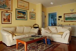 Appartamento in vendita via di loreto Castel Frentano (CH)