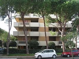 Appartamento in vendita Via L.Da Vinci Silvi (TE)
