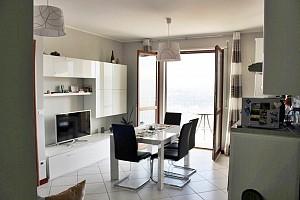 Appartamento in vendita via giovanni paolo II° Chieti (CH)