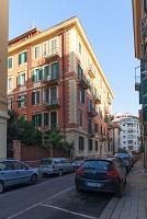 Appartamento in vendita Via Siena Roma (RM)
