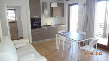 Appartamento in affitto  Pescocostanzo (AQ)