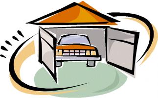Posto auto in vendita via cesare de laurentiis Chieti (CH)