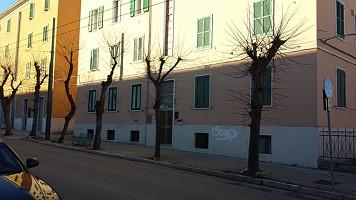 Appartamento in vendita VIA P. ALESSANDRO VALIGNANI,157 Chieti (CH)