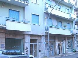 Appartamento in vendita Via Milano Pescara (PE)