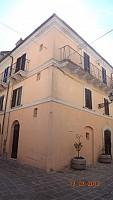 Appartamento in vendita Via Agostiniani Chieti (CH)