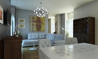 Appartamento in vendita via camillo de attiliis Chieti (CH)