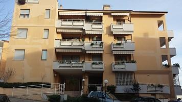 Appartamento in vendita Via Dei Frentani 106 Chieti (CH)