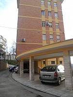Appartamento in affitto via Grifone, 17 Chieti (CH)