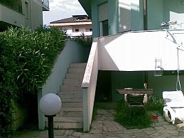 Appartamento in vendita via Monte Sirente Francavilla al Mare (CH)