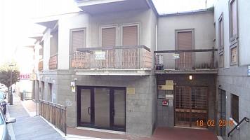 Ufficio in vendita Via Principessa di Piemonte di Piemonte Chieti (CH)