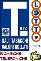 Tabaccheria in vendita piazza g. matteotti Chieti (CH)