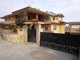 Appartamento in vendita contrada alento Ripa Teatina (CH)