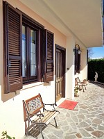 Appartamento in vendita via piave Cepagatti (PE)